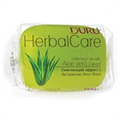 Duru Herbal Care Aloe Verás Szappan