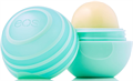 eos Active Lip Balm Aloe SPF30