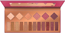 essence-be-royal-not-cute-eyeshadow-palettes9-png