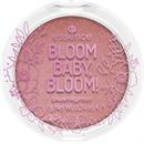 essence-bloom-baby-bloom-blushlighters-jpg