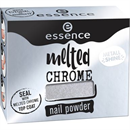 essence-melted-chrome-nail-powder-06s-jpg