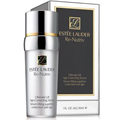 Estée Lauder Re-Nutriv Ultimate Lift Age-Correcting Serum Ránctalanító Szérum