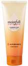 etude-house-moistfull-collagen-cleansing-foam1s9-png