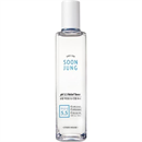 etude-house-soonjung-ph-5-5-relief-toners-jpg