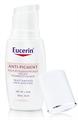 Eucerin Anti-pigment Fluid SPF 30