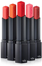 expert-color-lip-cube-spf-10s-png