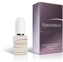 eyeceutical-biotechnologiai-emulzio-szemkornyeki-taskakra-png