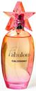 fabulous-calzedonia1-jpg