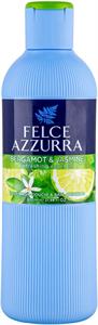 Felce Azzurra Bergamot & Jasmine