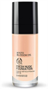 fresh-nude-foundation1s-png