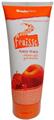 Fruisse Punch Peach Shower Gel