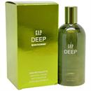gap-deep-mens-jpg