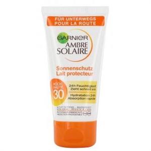 Garnier Ambre Solaire Naptej SPF30