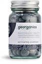 georganics-fogtisztito-tabletta---aktiv-szen1s9-png