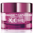 germaine-de-capuccini-timexpert-rides-x-cel-regeneralo-krem-novenyi-ossejtekkel-png
