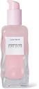 glow-recipe-watermelon-pink-juice-moisturizers9-png