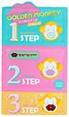 golden-monkey-glamour-lip-3-step-kits-png