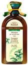 green-pharmacy-sampon-normal-hajra-csalan-kivonattal-png