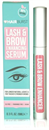 hairburst-lash-brow-enhancing-serum-szempilla-es-szemoldok-noveszto-szerums9-png