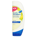 head-shoulders-citrus-fresh-kondicionalo-hajbalzsam-jpg