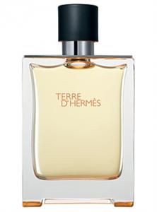 Hermès Terre d'Hermès EDT
