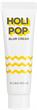 Holika Holika Holi Pop Blur Cream