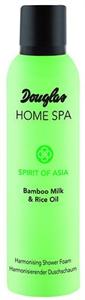 Douglas Home SPA Spirit Of Asia Harmonizáló Tusfürdőhab