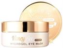 hope-girl-true-island-honey-bee-venom-hydrogel-eye-masks9-png