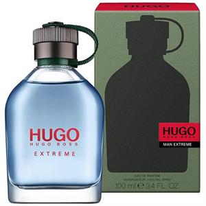 Hugo Boss Hugo Man Extreme EDT