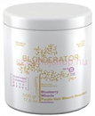 imperity-blonderator-blueberry-miracle-szuper-premium-lila-hamvasito-szokitopors9-png