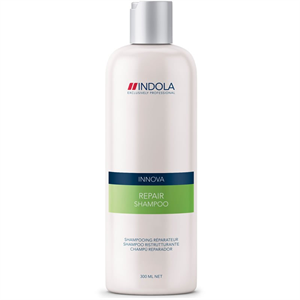 Indola Regeneráló Hajsampon