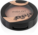 inglot---powerpuffgirls-highlighters9-png