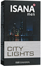 isana-men-city-lightss9-png