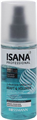 Isana Professional 2-Fázisú Hajapoló Spray