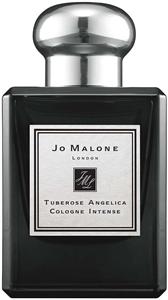 Jo Malone Tuberose Angelica Cologne Intense