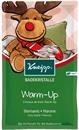 kneipp-badekristalle-warm-ups9-png