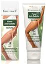 krauterhof-anti-cellulitisz-szerum-100-ml---14-napos-kuras9-png