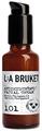 L:a Bruket 101 Facial Cream Rich Hidratáló Arckrém