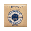 L'Occitane Milk Shea Butter Extra-Gentle Soap