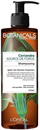 l-oreal-botanicals-coriander-strength-cure-sampons9-png