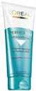 l-oreal-paris-body-expertise-perfectslim-cellulite-gels9-png