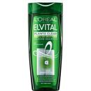 l-oreal-paris-elvital-planta-clear-korpa-elleni-sampon-zsiros-hajras-jpg