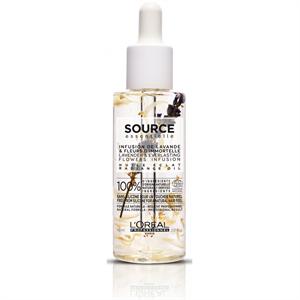 L'Oreal Professionnel Source Essentielle6 Radiance Oil