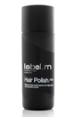 label-m-hair-polish-png