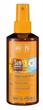 Lavera Családi Napvédő Spray SPF15