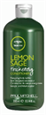 lemon-sage-thickening-conditioner---citromos-zsalyas-hajdusito-kondicionalo-gif