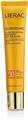 Lierac Sunissime Energetizáló Védőfolyadék SPF30