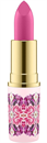 mac-patrick-starr-the-floral-realness-lipsticks9-png