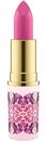 mac-patrick-starr-the-floral-realness-lipsticks9-png