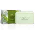 Mádara Birch and Algae Balancing Face Soap